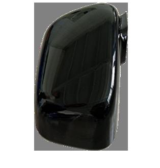ES8 镜壳